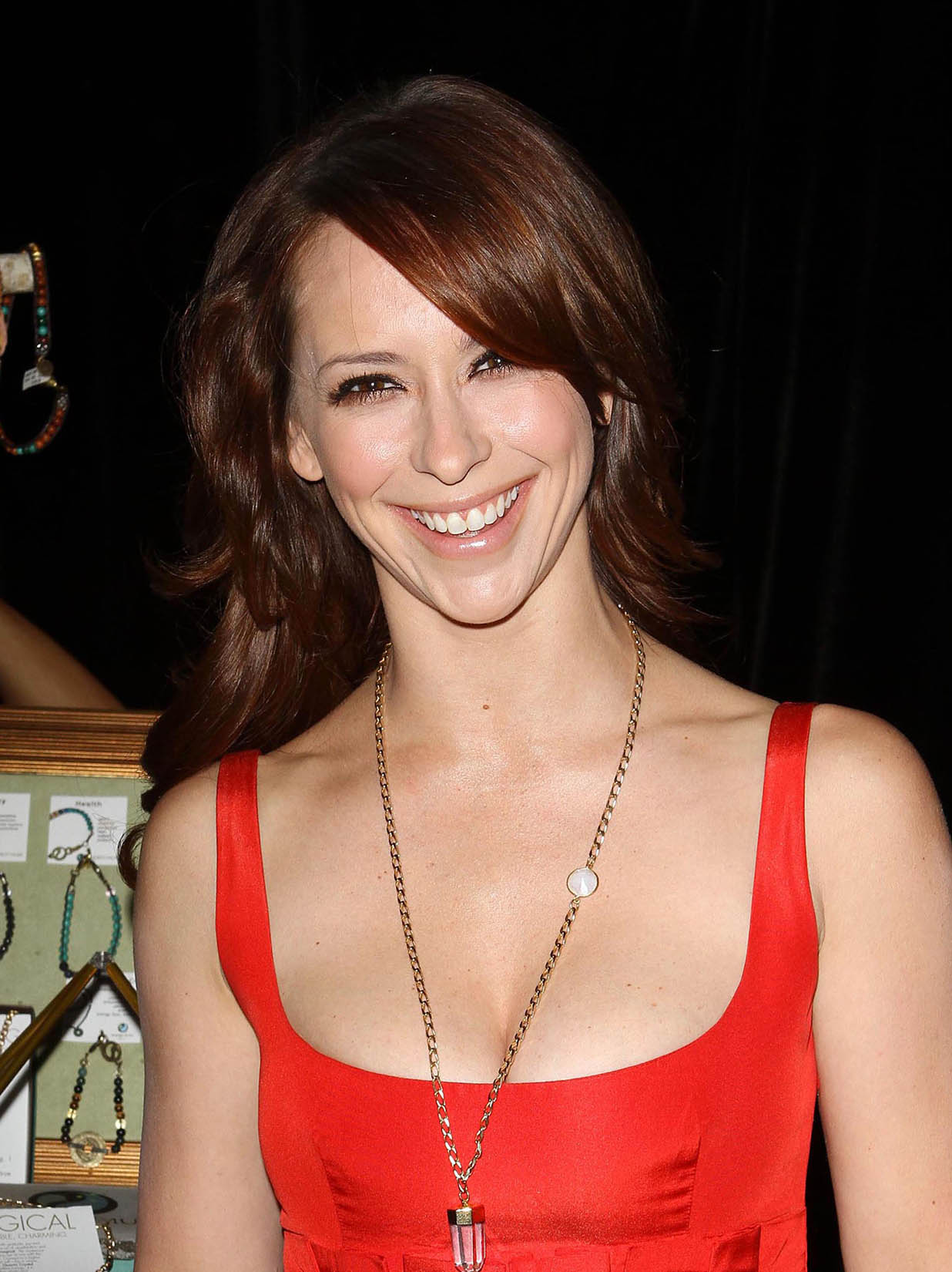 Cleavage Jennifer Love Hewitt naked (37 photo), Topless, Leaked, Boobs, butt 2017