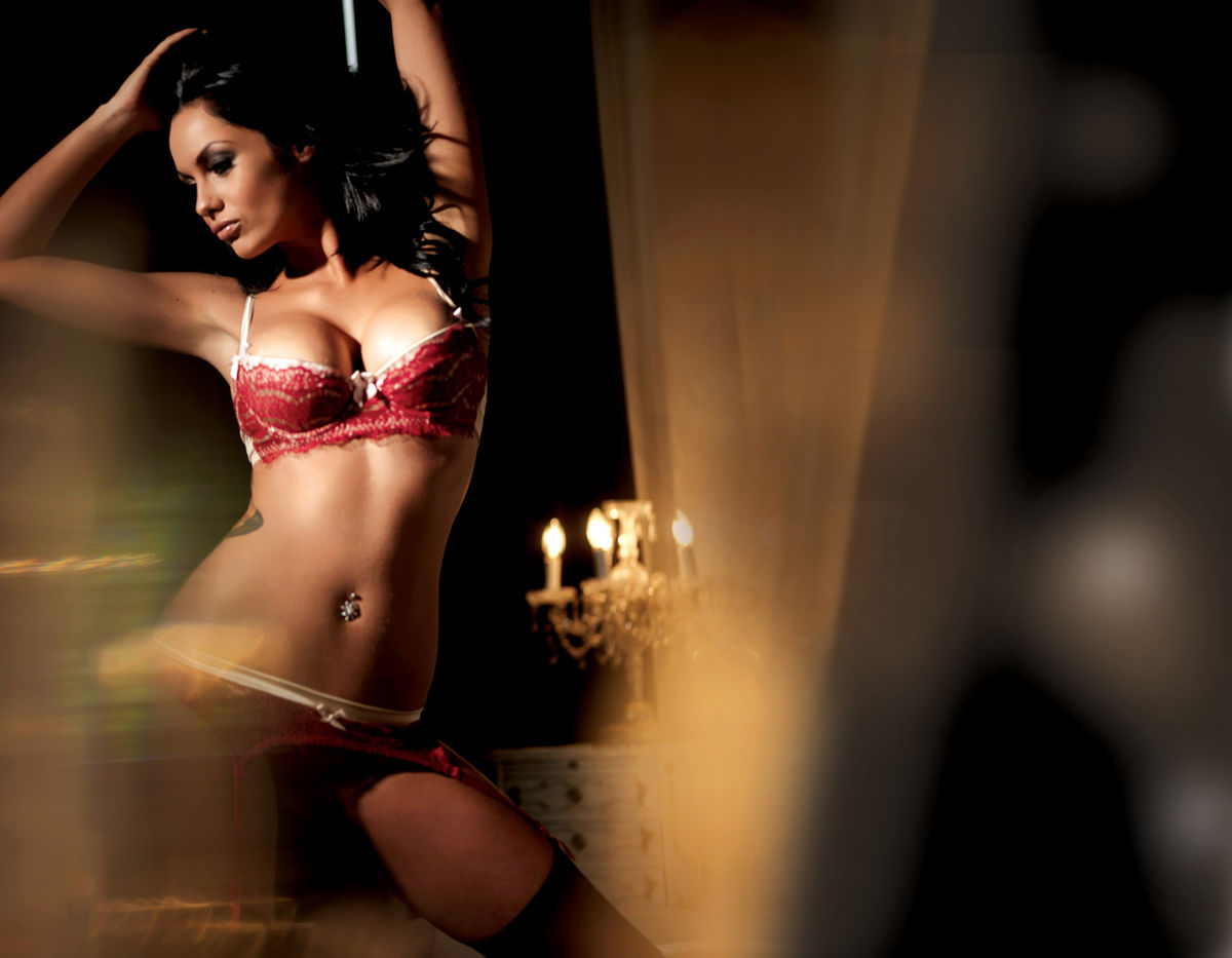 Published December 20, 2011 at 1200 × 933 in Jessica-Jane Clement's ...