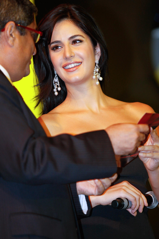 Naked Photo Of Katrina Kaif