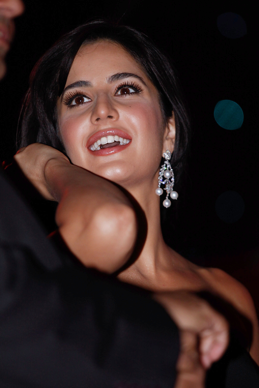 Katrina kaifs nude image-7981