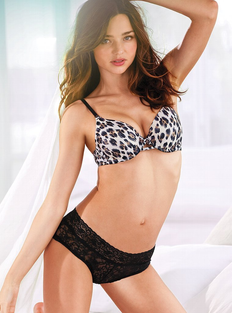 miranda kerr s much needed lingerie uber sexiness photo press. Black Bedroom Furniture Sets. Home Design Ideas