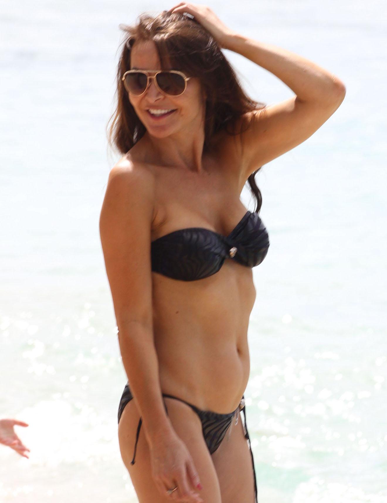 Video Jessica Sutta nudes (63 photos), Hot