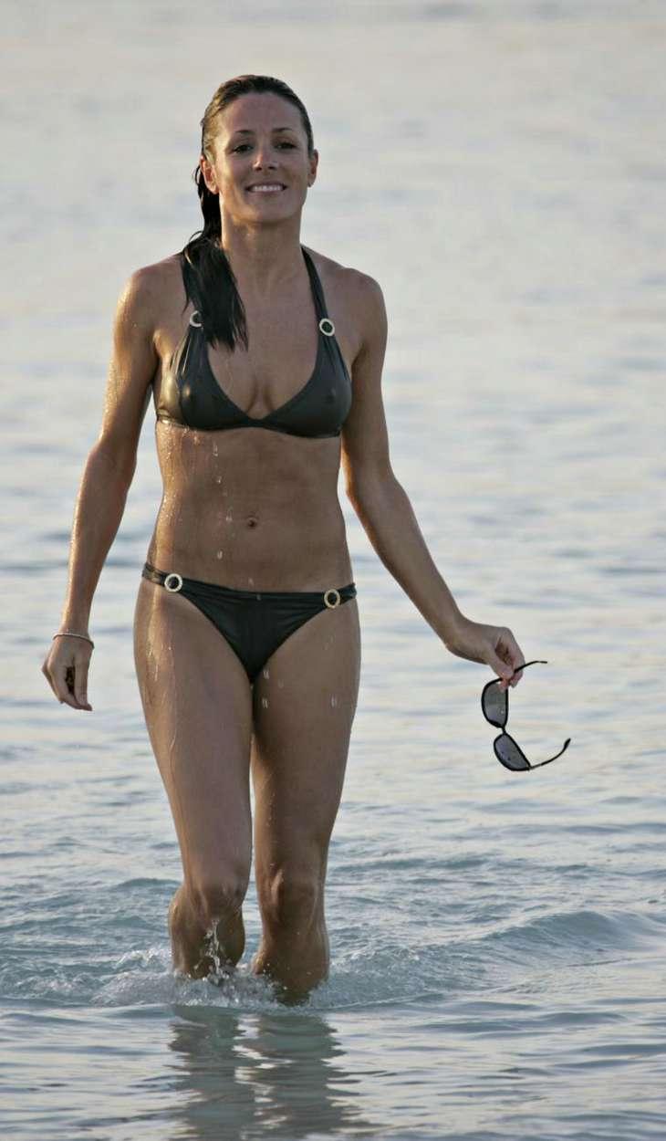 Photos Natalie Pinkham nudes (65 photo), Sexy, Bikini, Boobs, cleavage 2018